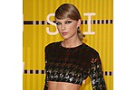 Taylor Swift meets with fan suffering from hearing loss - Taylor Swift granted the wish of a young fan suffering from hearing loss by meeting with her during …