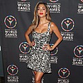 Nicole Scherzinger 'worries friends with new romance' - Nicole Scherzinger is reportedly being warned by friends not to rush into her new romance.The …