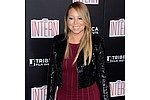 Mariah Carey: 'Boyfriends have to be caring' - Mariah Carey used to think having a good sense of humour was important when looking for a partner …