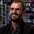 "Ringo Starr: 'I'm blessed to still be married' - Legendary musician Ringo Starr is ""beyond blessed"" to still be married to wife of nearly 35 years …"