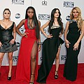 Fifth Harmony star to miss Mexico gig due to bereavement - Fifth Harmony has asked fans to support singer Normani Kordei after she pulled out of the band's …