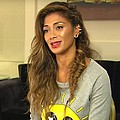 Nicole Scherzinger 'dating tennis star' - Pop star Nicole Scherzinger is rumoured to be dating tennis ace Grigor Dimitrov.The 37-year-old …