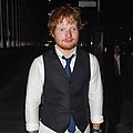 "Ed Sheeran goes cold turkey after quitting smoking - Singer Ed Sheeran has given up smoking after worrying that he was getting to ""the point of no …"