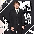 Ed Sheeran: Elton John's dark drug tales have put me off - British singer Ed Sheeran was put off taking drugs after talking to Elton John.The 24-year-old has …