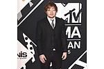 Ed Sheeran: Elton John's dark drug tales have put me off - British singer Ed Sheeran was put off taking drugs after talking to Elton John.The 24-year-old has …