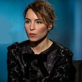 Noomi Rapace in talks to play Amy Winehouse - The Girl With the Dragon Tattoo star Noomi Rapace is in talks to play tragic British singer Amy …