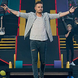 One Direction star Liam Payne: New single History gives closure