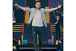 "One Direction star Liam Payne: New single History gives closure - One Direction singer Liam Payne hopes the band's new single, History, provides ""closure"" to …"