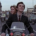 Quadrophenia live event announced - British movie classic Quadrophenia is to become a fully immersive cinematic and theatrical …