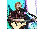 Ed Sheeran 'pocketing £63,000 a show' - Singer Ed Sheeran is reportedly earning £63,000 ($97,000) a show during his X tour. The British …