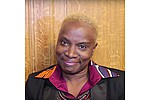 Angelique Kidjo, Mary-Jess for Christmas Concert - Voluntary Service Overseas (VSO) is hosting its twentieth annual Christmas Carol Concert at …