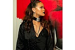 Rihanna joins new Luc Besson film - Pop superstar Rihanna is jumping back into the world of sci-fi after landing a new movie gig with …
