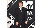 Ed Sheeran: I helped pay off my friend's mortgage - Singer Ed Sheeran is thrilled hit single Thinking Out Loud has helped dig a close friend out of …