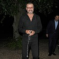 "George Michael 'earning millions in rehab' - Singer George Michael is ""making millions"" while tucked away in one of the most expensive rehab …"