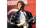 Ed Sheeran opens care suite in hometown - Ed Sheeran helped christen a suite in his name at a care home in his hometown of Suffolk, England …