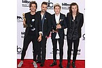 One Direction cause huge hype with new single Perfect - Niall Horan is overwhelmed by the response to One Direction's new single Perfect, which was …