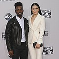 Jessie J 'breaks up with boyfriend' - Singer Jessie J reportedly split from boyfriend Luke James due to rumours he wasn't truly in love …