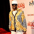 R. Kelly: A lot of babies came from my music - R. Kelly believes his music has changed the world. The 48-year-old singer released debut album 12 …