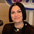 Jessie J joins 'Grease: Live' TV special - The 'Bang Bang' hitmaker confirmed she has signed up to star in the production yesterday (01.10.15) …
