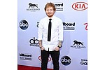 "Ed Sheeran: I won't write for One Direction again soon - Ed Sheeran won't be writing new tunes for One Direction's new album because ""they can kind of do …"