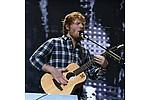 Ed Sheeran to host 2015 MTV EMAs - MTV today confirmed that global superstar Ed Sheeran will be hosting the 2015 MTV EMAs in Milan …