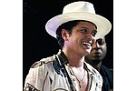 Bruno Mars 'returning to Super Bowl' - Bruno Mars will apparently headline the Super Bowl's halftime show.According to Entertainment …