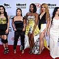 Fifth Harmony talk future growth - Fifth Harmony can't wait for the magic to happen on their next record.The American five-piece's …
