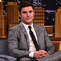 """Zac Efron: My musical journey - Zac Efron had to listen to """"hippy"""" music as a child.The 27-year-old actor might have made his name …"""