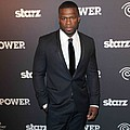 50 Cent: Everyone loves me! - 50 Cent insists the crowd at a music festival liked him - even though he was booed off stage.The …
