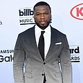 50 Cent 'can't pay electric bill' - 50 Cent is struggling to pay his household bills, it has been claimed.The 40-year-old rapper filed …