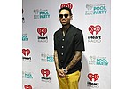 Chris Brown reveals generous gift for mother - Chris Brown splashed out on a $1 million house for his mother when he was just 15.The singer, who …