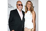 Céline Dion: René is my dream-maker - Céline Dion thinks her husband René has given her everything she could possibly want in life.The …