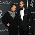 Alicia Keys and Swizz 'building from ground up' - Alicia Keys and Swizz Beatz have reportedly taken on a massive real estate project.The musical …