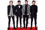 One Direction venture into space for new vid - One Direction have reportedly gained clearance by NASA to film their video at a Space Center.The …