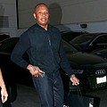 Dr. Dre to give back to Compton - Dr. Dre will donate all artist royalties from his new album to fund an arts centre in Compton.The …