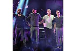 "Coldplay 'to launch secret surprise' - Coldplay is reportedly eager to debut their new album ""as soon as possible"".The rock band released …"