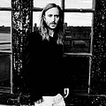 David Guetta 'Made in Ibiza' documentary - A visual documentary mapping out David Guetta's remarkable legacy in Ibiza to mark Radio 1's 20th …