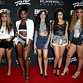 Fifth Harmony: Worth It success is amazing - Fifth Harmony can't believe the success of their single Worth It. The American girl group have …