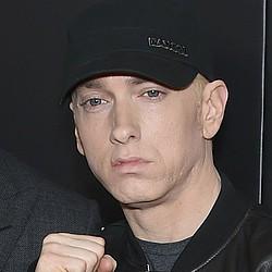 Eminem: No disrespect Caitlyn!