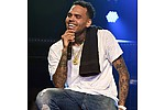 """Chris Brown: My life is tough - Chris Brown has shared a funny image on Instagram, hours after talking about the """"devil ruining …"""