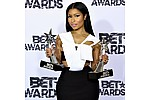 Nicki Minaj: No Video of the Year nomination? - Nicki Minaj has hit out at MTV after failing to get a VMA nomination for Video of the Year.The nods …