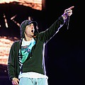 Eminem: Googling is the devil - Eminem ends up wanting to fight someone if he reads comments about himself online.The 42-year-old …