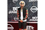 Chris Brown 'files paternity papers' - Chris Brown has reportedly filed paternity documents in family court.In March it was revealed …