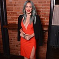Hilary Duff avoided doing 'a Miley or Lindsay' - Hilary Duff didn't find it easy to leave behind her child star roots like Miley Cyrus and Lindsay …