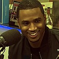 """Trey Songz: Is it possible to have sex for too long? - Trey Songz talks to Billboard about his sexy single """"Slow Motion,"""" currently No. 29 on …"""