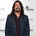 Foo Fighters pull all dates - The Foo Fighters have cancelled the remainder of their tour.The rock band had several more dates …