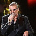 George Michael 'in rehab' - George Michael has reportedly checked himself into rehab.The 51-year-old Careless Whisper singer …