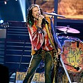 "Steven Tyler: I'll be rocking until the end - Steven Tyler will keep making music until he's ""broken and battered"". The 67-year-old star has been …"