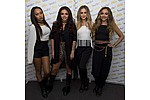 Little Mix: We don't need to be sexy - Little Mix have never tried to be overly sexy.The British girl group, made up of Perrie Edwards …
