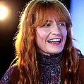 Florence + The Machine first US #1 debut - Seven years to the day from the release of their debut single, Florence + the Machine make their …